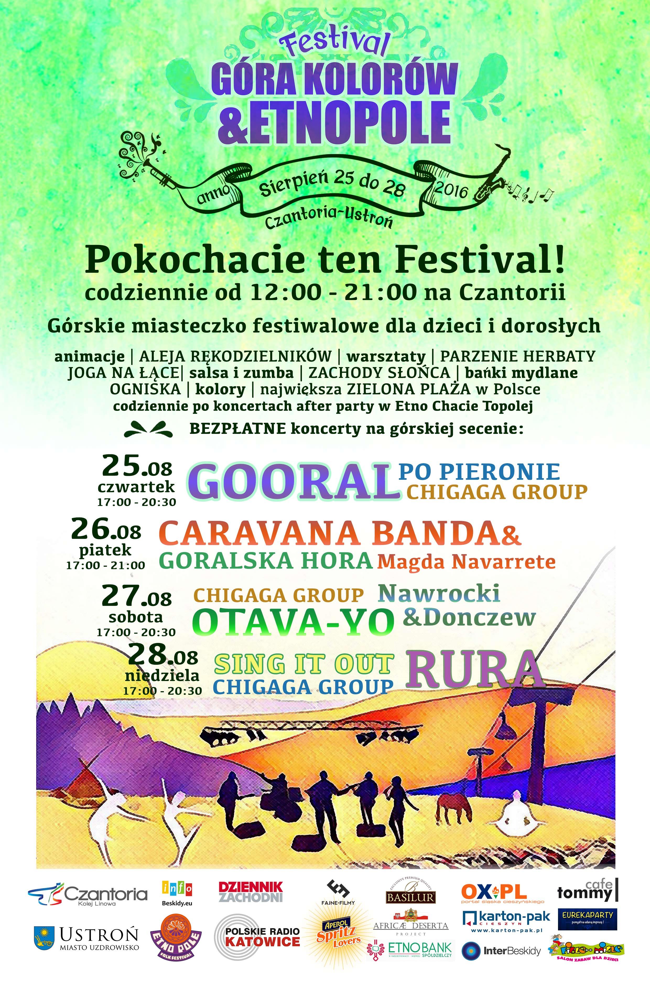 Program-Festiwalu-adv8