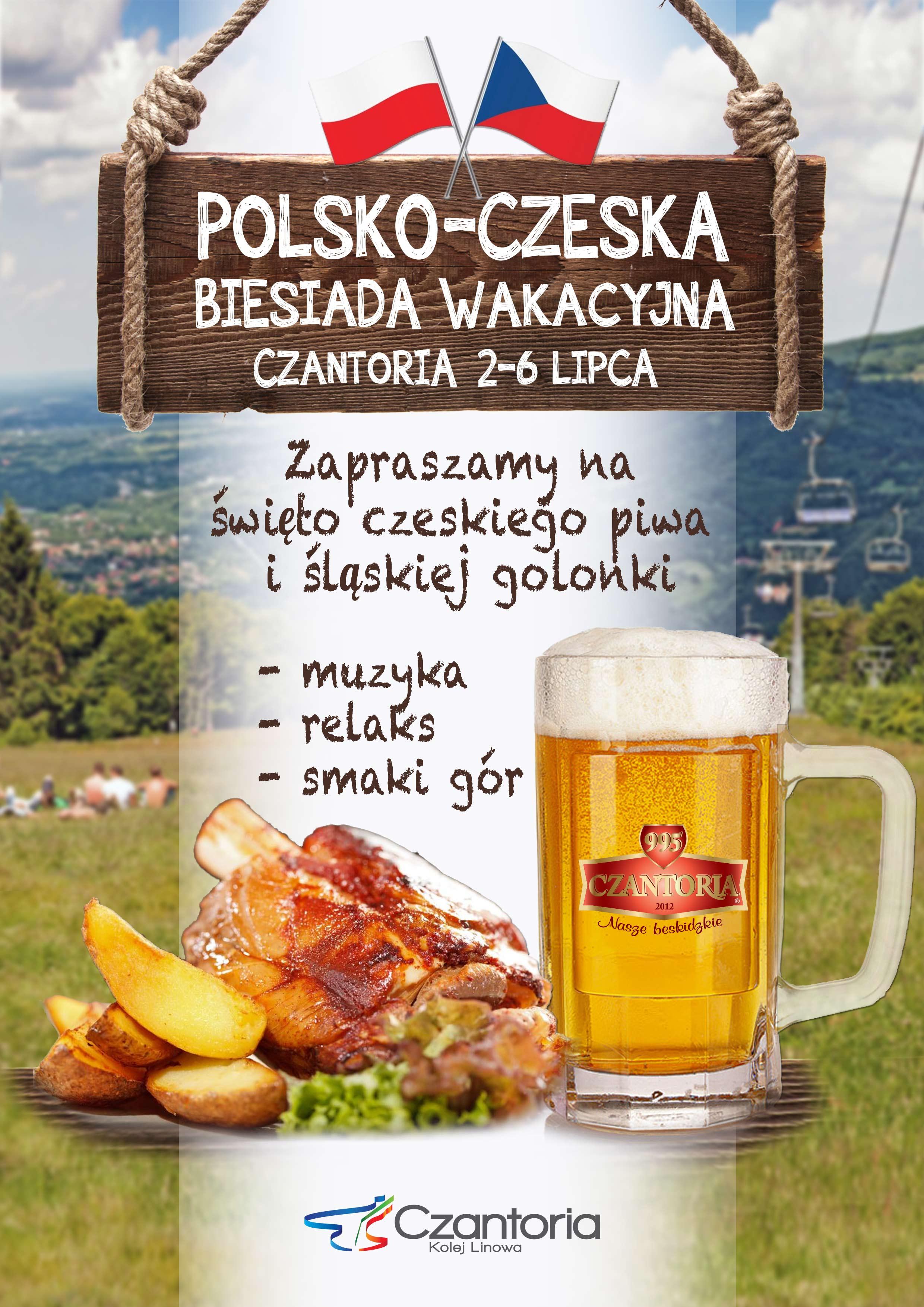 biesiada-polsko-czeska
