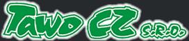 logo_tawocz